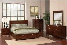 Small Queen Bedroom Furniture Sets Dressers Buy Dresser 28 Inch Wide Dresser Modern Bedroom Sets