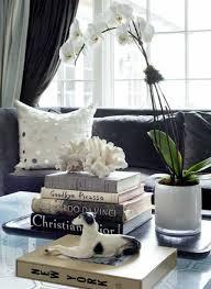 100 home design coffee table books table creative coffee