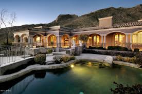 Pictures Of Luxury Homes by Luxury Home Sales In Tucson Are Heating Up News About Tucson And