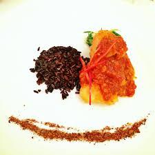 le pour cuisine l de table avec mekhong elite table trip with eat
