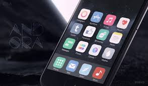 facebook themes cydia best themes for ios 8 iphone 6 6 plus geekhounds