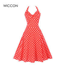 popular nice casual clothes for women buy cheap nice casual