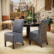 elegant dining room chairs for sale 35 photos 561restaurant com