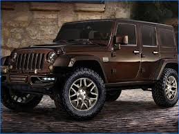 jeep wrangler 2015 price 2016 jeep wrangler review specifications review price release