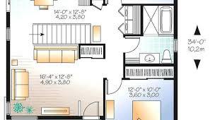 open concept bungalow house plans small bungalow plans luxamcc org