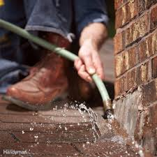 12 roof repair tips find and fix a leaking roof family handyman