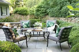 essentials for great outdoor living general tips blog