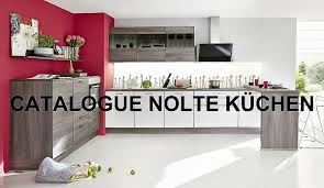 hotte cuisine schmidt cuisine cuisine schmidt epagny awesome impressive hotte cuisine
