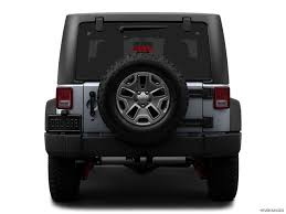 jeep black 2 door 9074 st1280 119 jpg