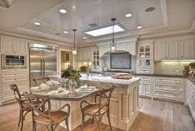 home depot kitchen islands kitchen island pendant lighting home depot home design style ideas