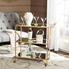 Mirrored Coffee Table Tray by Joss And Main Mirrored Coffee Table Home Table Decoration