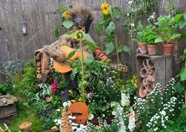 Wildlife Garden Ideas Excellent Wildlife Garden Ideas Pictures Inspiration Garden And