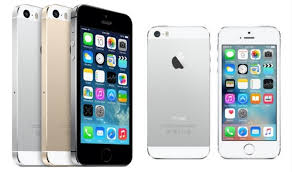 black friday sale refurbished apple iphone 5s 16gb save up to
