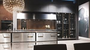 modern condo kitchens kitchen room modern condo kitchen living room modern new 2017