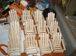 where to buy lollipop sticks how to make a fairy garden chair using popsicle sticks fairy