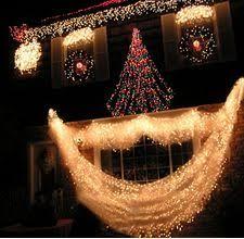 christmas light ideas for windows ideas to decorate outdoor windows for christmas