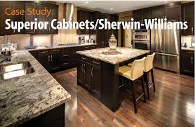 Superior Kitchen Cabinets by Recognition Superior Cabinets