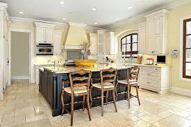 Light Yellow Kitchen Cabinets Yellow Kitchen Cabinets Pale Decor Light Ideas Sabremedia Co