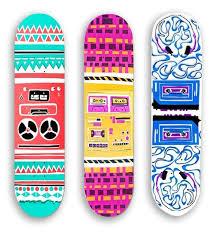 skateboard designen https i pinimg 736x bb bf e1 bbbfe1c2ccbd4dd