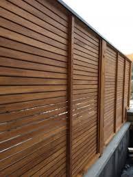 rivestimento listelli legno lf arredo legno bologna rivestimenti in parete