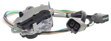 nissan frontier ignition switch neutral safety switch airtex 1s5715 fits 00 04 nissan xterra