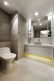 Light For Bathroom Magnificent Light Bathrooms With Bathroom Feel It Home Interior