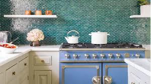 blue kitchen blue kitchen archives atticmag