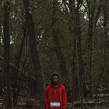 night lovell dark light download red teenage melody explicit by night lovell on amazon music