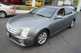 2005 cadillac cts price used used 2005 cadillac sts for sale pricing features edmunds