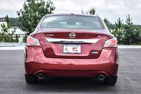 2013 nissan altima jack location 2013 nissan altima 2 5 stock 919316 for sale near marietta ga