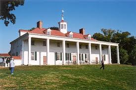 historic buildings of connecticut blog archive 100 norwood