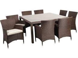 Atlantic Patio Furniture International Home Miami Outdoor Patio Furniture Luxedecor