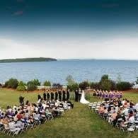 Adirondack Wedding Venues Valcour Conference Center Adirondack Weddings Magazine