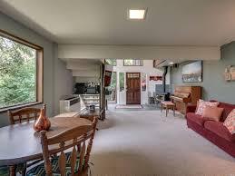 listing 21711700 10372 woodside drive forestville ca 95436