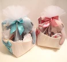 Build Your Own Gift Basket Build Your Own Baby Gift Basket Diy The Guide U2013 Bonjour Baby