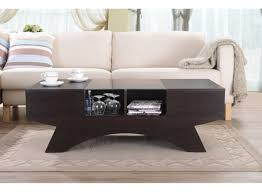 Coffee Table Modern Design Coffee Tables Wonderful Swivel Coffee Table Ideas Wonderful