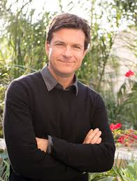 Bad Words Jason Bateman Pushes The Comedy Envelope With Video Canada Com