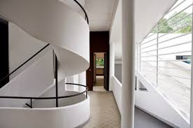le corbusier villa savoye france u0027s modern architectural treasure