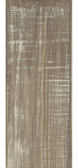 10 best laminate flooring images on laminate flooring