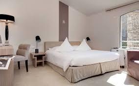 chambre d hotel luxe hotel luxe rémy de provence chambre de luxe hotel image