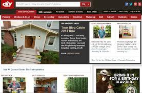 home improvement websites top 10 best diy websites of the year