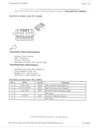 usb wiring diagram manual wiring diagrams database