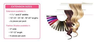 hair extensions cost hair extensions simplicity hair extensions