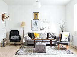 home decor scandinavian scandinavian decor lapservis info