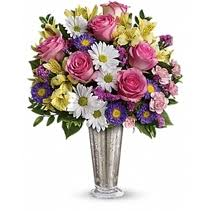 cheap flowers cheap flowers downey florist fresh flowers same day delivery