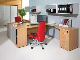 Modern Office Furniture Modern Office Chairoffice And Bedroom