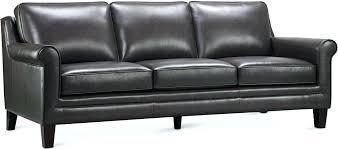 ebay sofas for sale sofas on sale white leather couches for le white leather sofas le