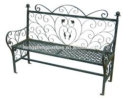 White Wrought Iron Patio Furniture heb wrought iron patio furniture heb wrought iron patio furniture
