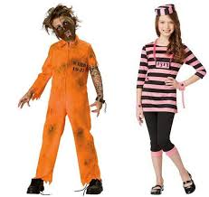 10 Boy Halloween Costumes Worst Kids U0027 Halloween Costumes Inappropriate