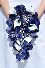 midnight blue wedding band best 25 midnight blue ideas on blue navy blue